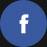 marketers media facebook