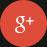 marketers media google plus
