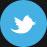 marketers media twitter