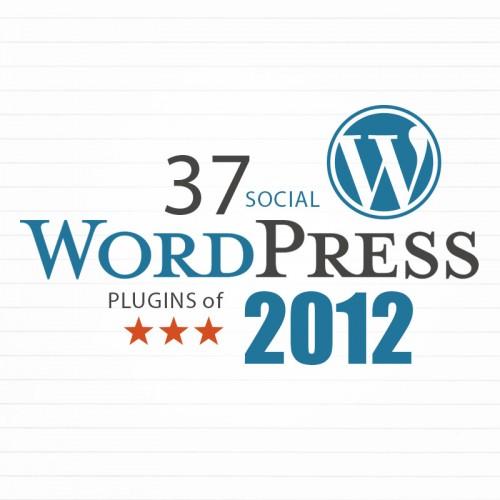 37 wp plugins