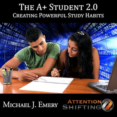 A-Student-2.0-Effective-Study-Habits-400x400