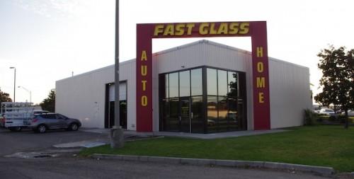 AUTO-GLASS-NAMPA