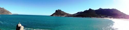 Hout-Bay-Properties