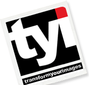 TYI_logo_cut