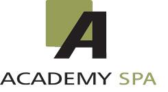 academy spa