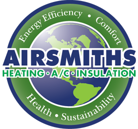 airsmiths-heating-and-air-logo