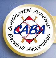 caba-baseball-tournaments