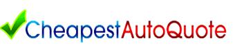 cheapestautoquote_logo