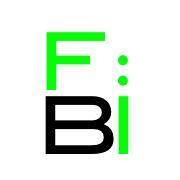 fbi-favicon2