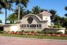 gulf-harbour-properties-entry