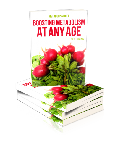 metabolism_book_2