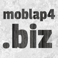 moblap4-250