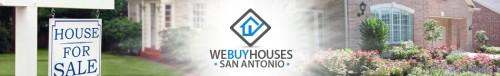 san-antonio-home-buyers