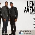 LenoxOnline-AllStars
