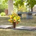 cemeteryvasePR1
