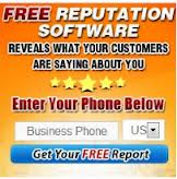 reputationmanagementservicesfreereport