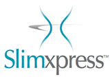 slimxpress-press-release-logo