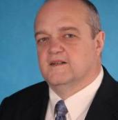 Keith-D-Shrock-Online-Marketing-Expert-Photo-Jan-2013