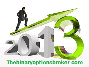Best binary options broker europe versicherung