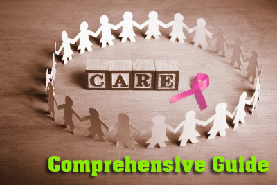 cancercaregiversupportcomprehensive