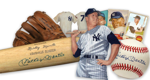 mickey-mantle-autograph-website