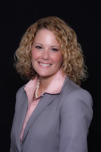 missouri city psychiatrist - Dr. Shannon Sniff
