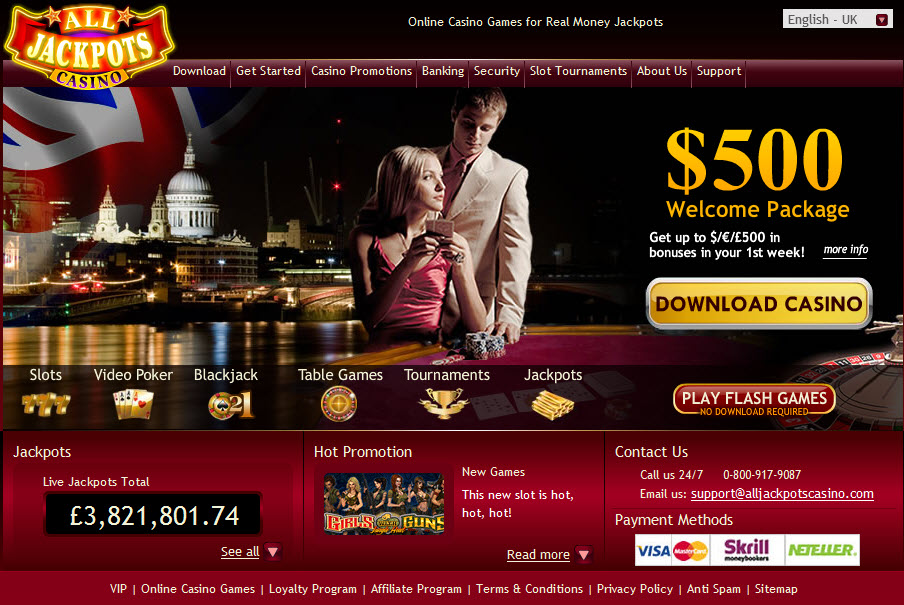 Immediate payouts casino turtle creek casino in traverse city mi