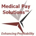 Medical-Pay-Solutions-250x250