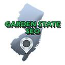 garden-state-seo128x128