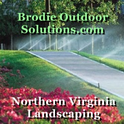 northern-virginia-landscaping-