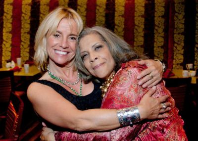 patti-austin-dawn-carroll-of-OMSF
