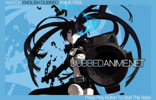 Dubbed anime launches to provide english audio versions of anime dubbed anime launches to provide english audio versions of anime classics instantly online marketersmedia press release distribution services news voltagebd Images