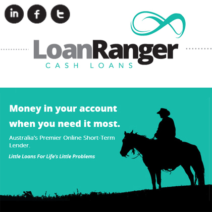 Loan-Ranger-Cash-Loans