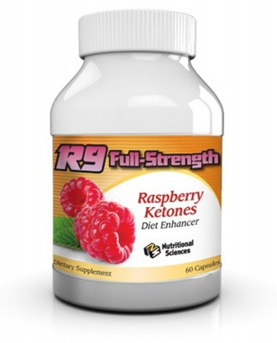 Nutritional Sciences Raspberry Ketones See Surge In Sales After Featured On The Dr Oz Show Marketersmedia Press Release Distribution Services News Release Distribution Services