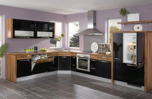 Kitchen Solutions Kent Expand To London Offering High Specification German Ki
