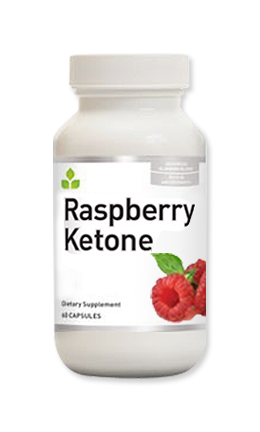 Raspberry Ketones Usa Recommended By Leanhealth Readers Marketersmedia Press Release Distribution Services News Release Distribution Services