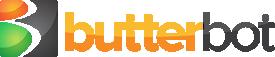 Butter Bot Logo