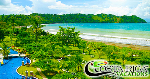 Costa Rica Vacations Vacations To Go Packages - Costa rican vacations