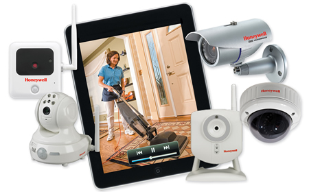 HomeSecurityCameraSystem.ca Publishes Ultimate Buying Guide To ...
