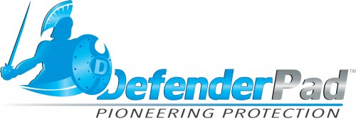 defenderpad-logo-pioneering-protection_Sep13