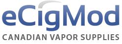ecigmod.ca-logo(1)