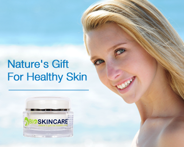 healthy-skin-rejuvenation