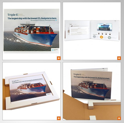 maersk-video-in-print