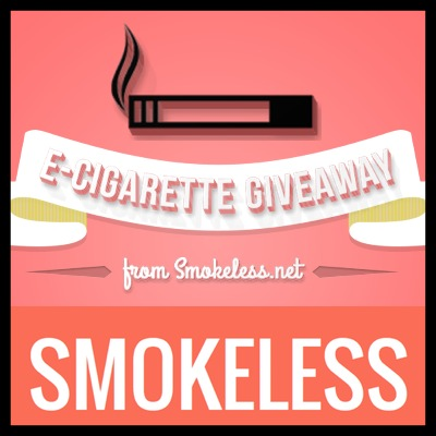 smokeless-ecigarette-v2-cigs-coupon-giveaway-launch