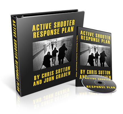 2014-binder-&-dvd