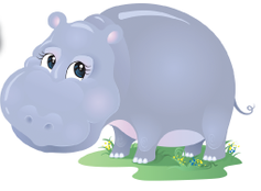 BabyHippoGifts.com-Logo