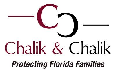 CHA_logo_ProtectingFloridaFamilies_small