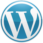 WP-logo-blue-150x150