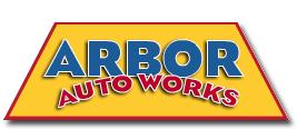 arbor auto works auto repair austin
