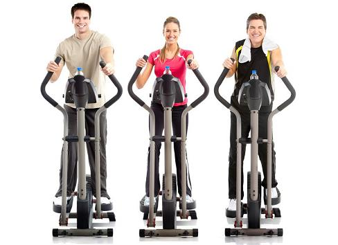best-elliptical-machine-for-home-use